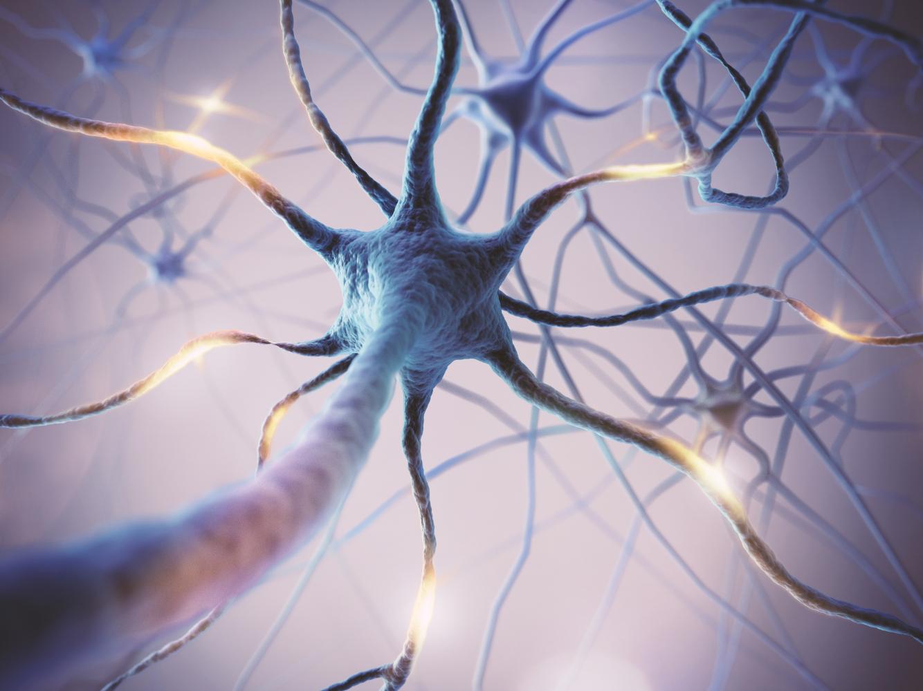esclerose multipla em que consiste