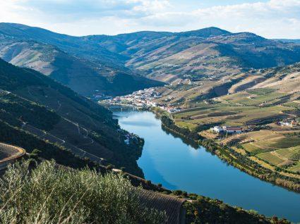 os melhores locais a visitar em portugal