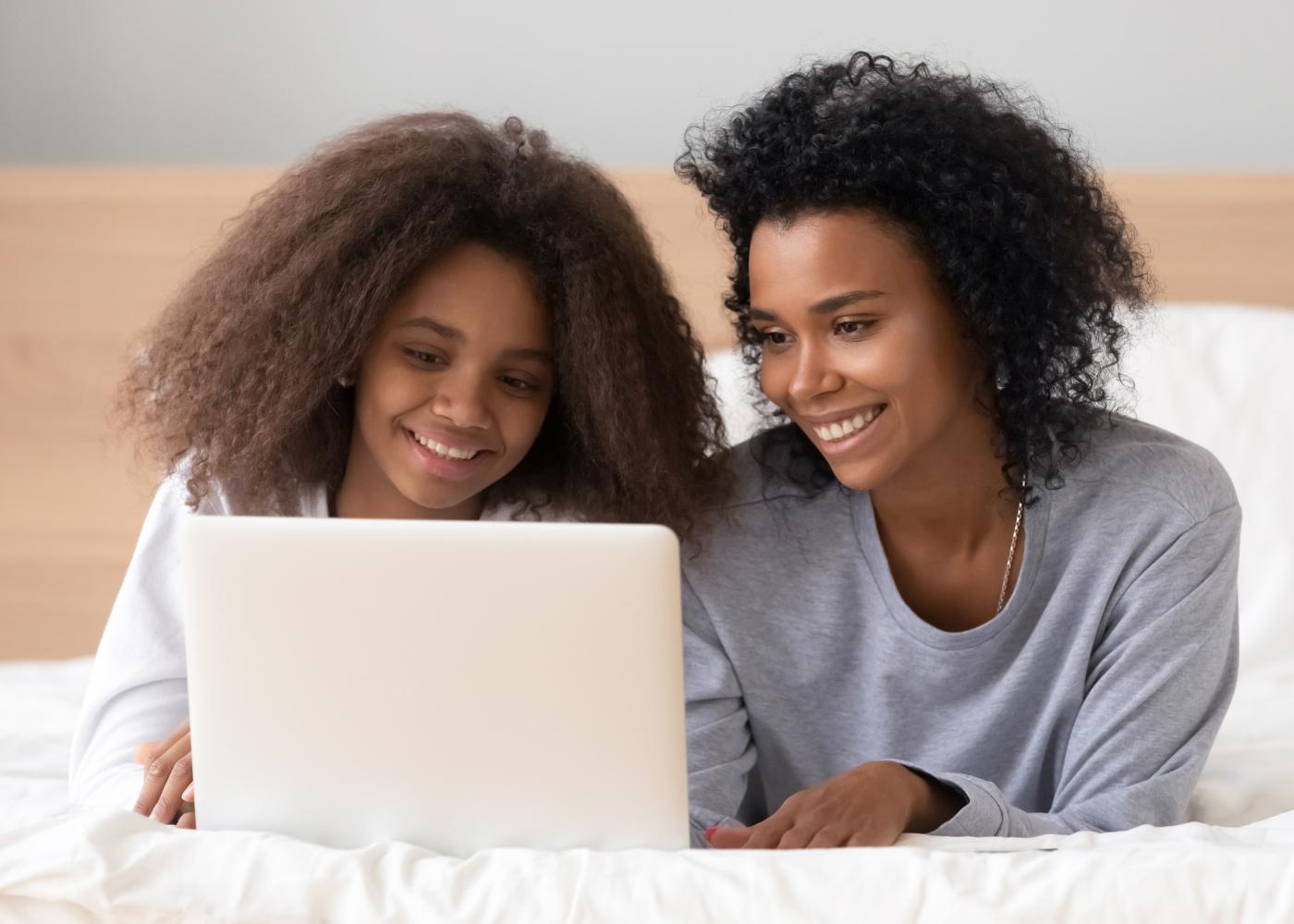 gravidez na adolescencia como vigiar