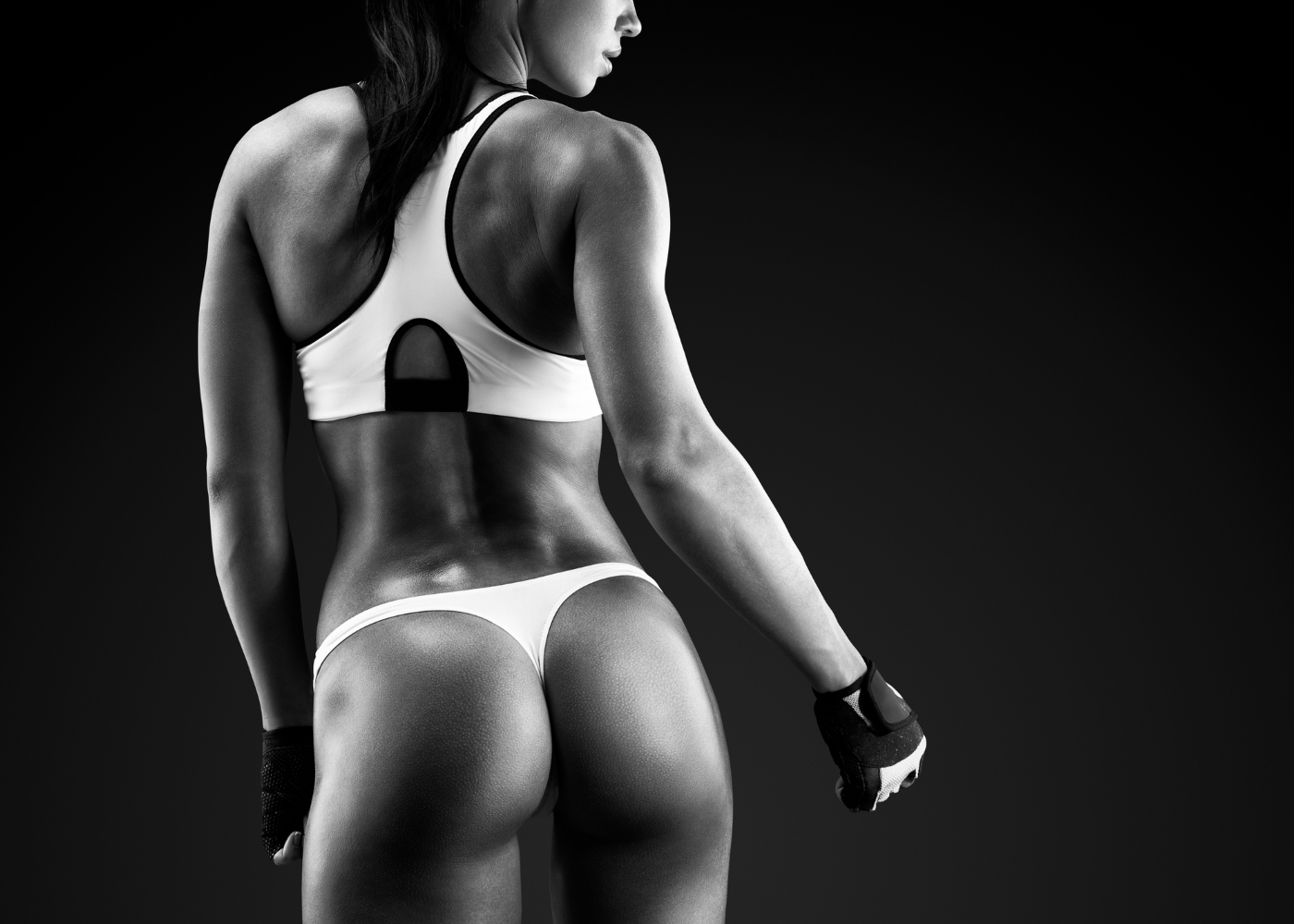 sexo depois do treino mulher sexy ginasio