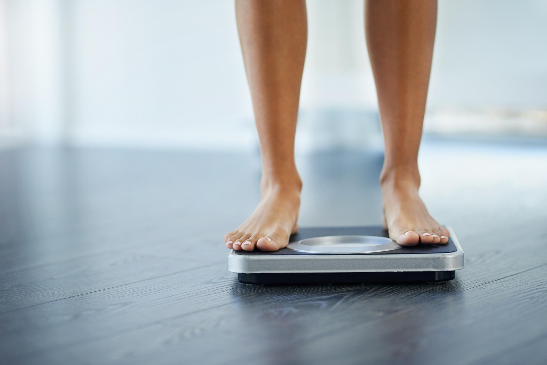 alimentos para engordar ver peso na balanca