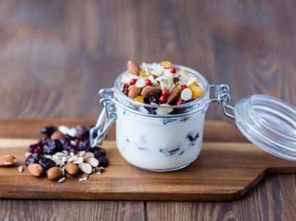 Como substituir o creme de leite nas receitas: alternativas
