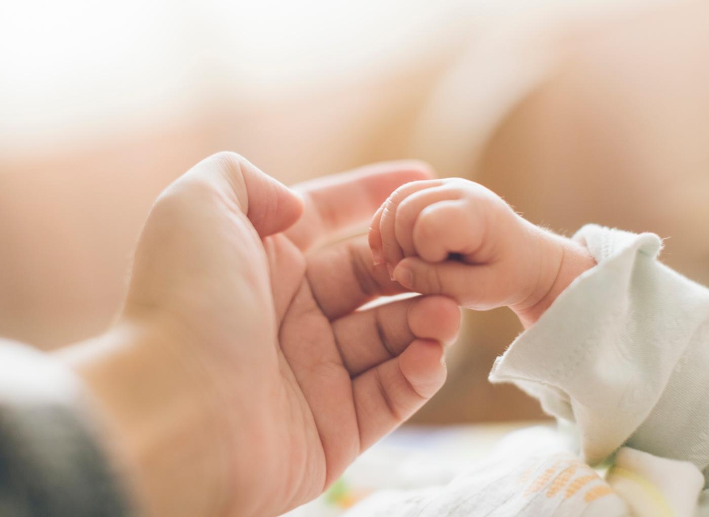 causas das hemorroidas no pós-parto