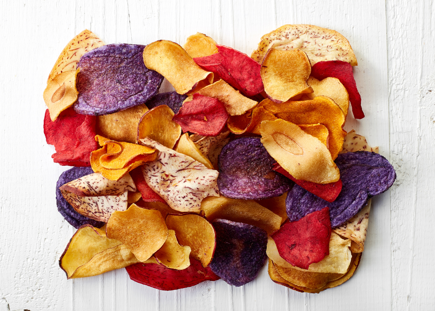 alimentos para ganhar massa muscular tipos de batata doce