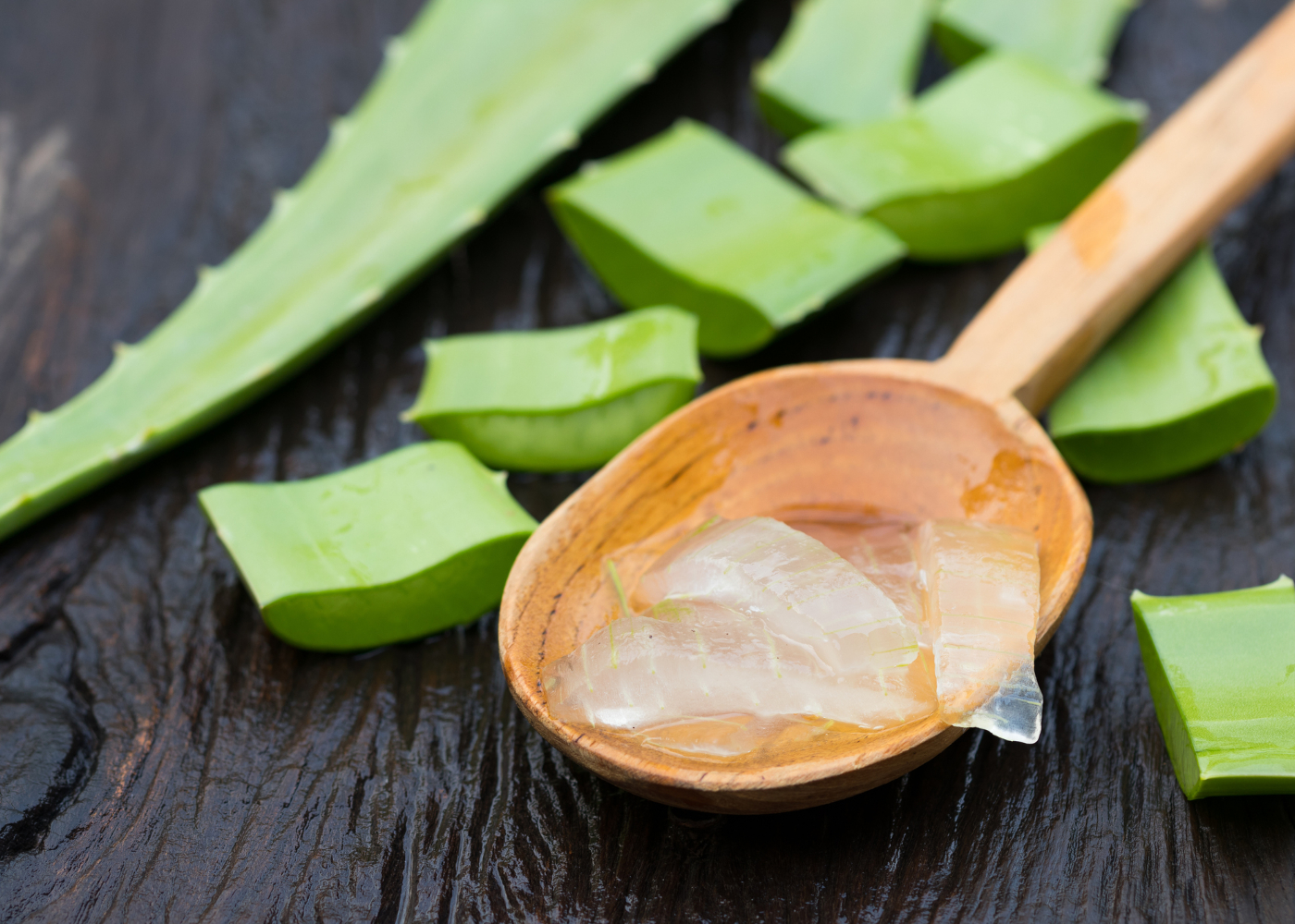 aloe vera em gel aloe vera no tratamento da acne