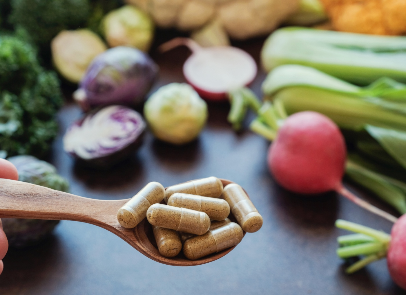 Dieta 3 Passos: tudo o que precisa saber
