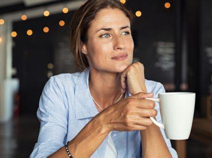 Dieta para colonoscopia: o que precisa de saber