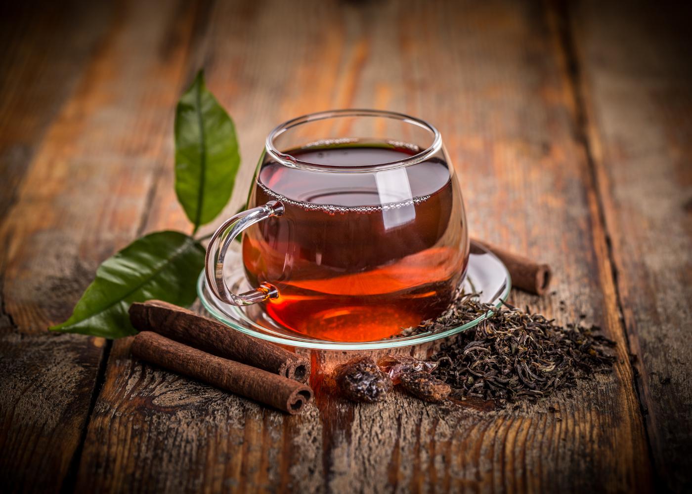 Chás para a tensão alta