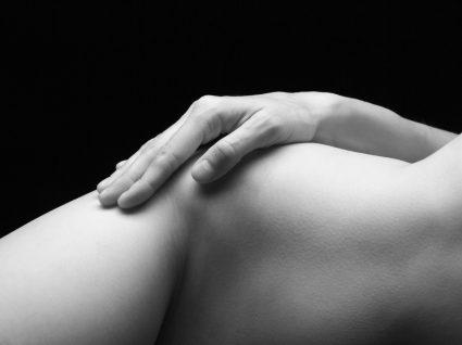 Higiene íntima: o que fazer depois do sexo