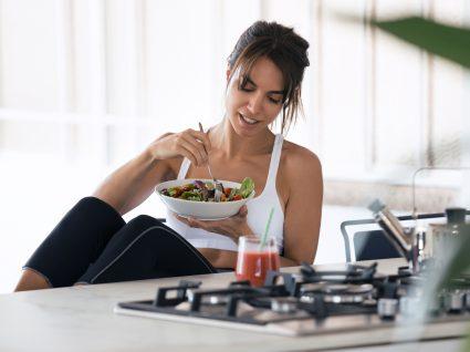 dieta sirfood e o seu funcionamento