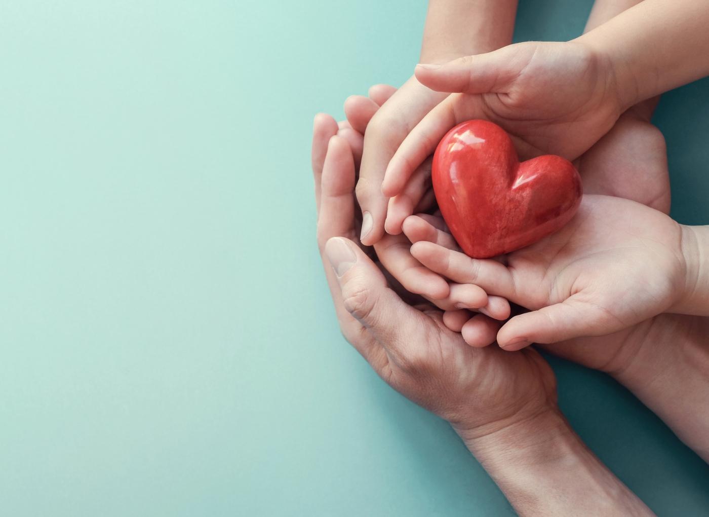 8 Benefícios das sementes de chia para a sua saúde