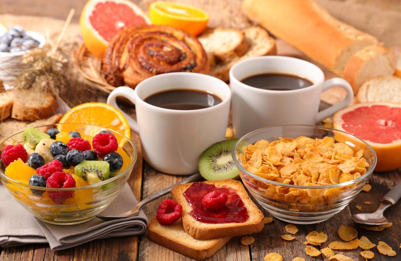 8 Alimentos com lactose que provavelmente desconhece