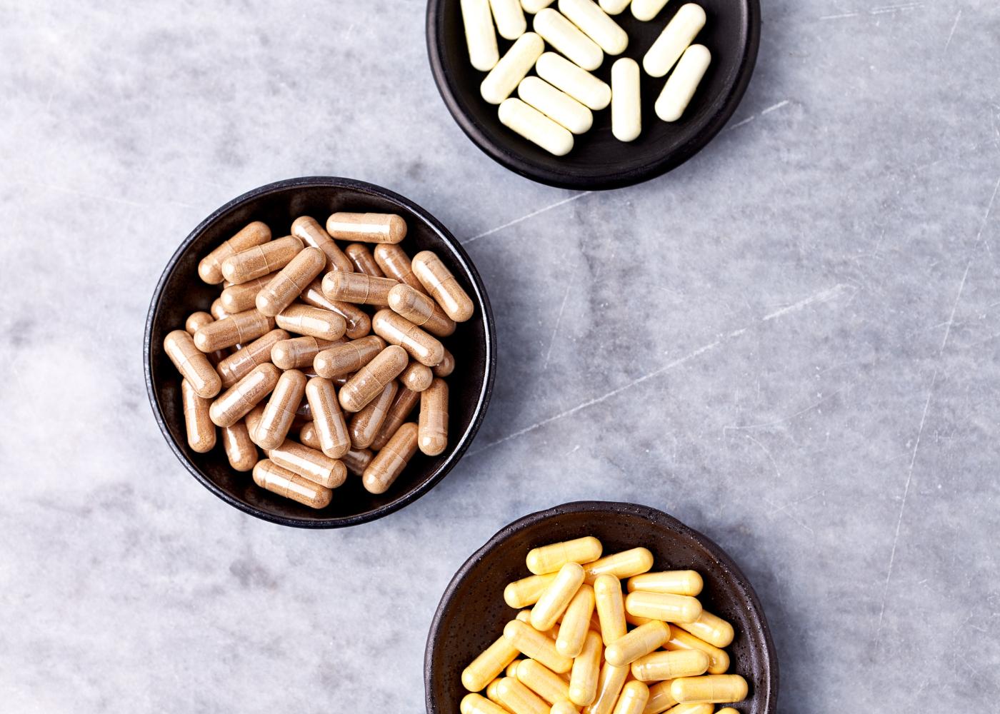 suplementos para emagrecer bloqueadores de gordura