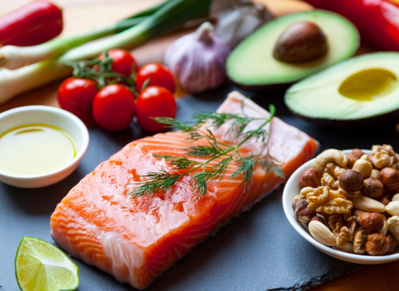 Alimentos permitidos na dieta paleo: varie as suas refeições