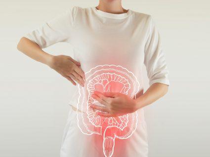 Colite nervosa: como identificar e tratar