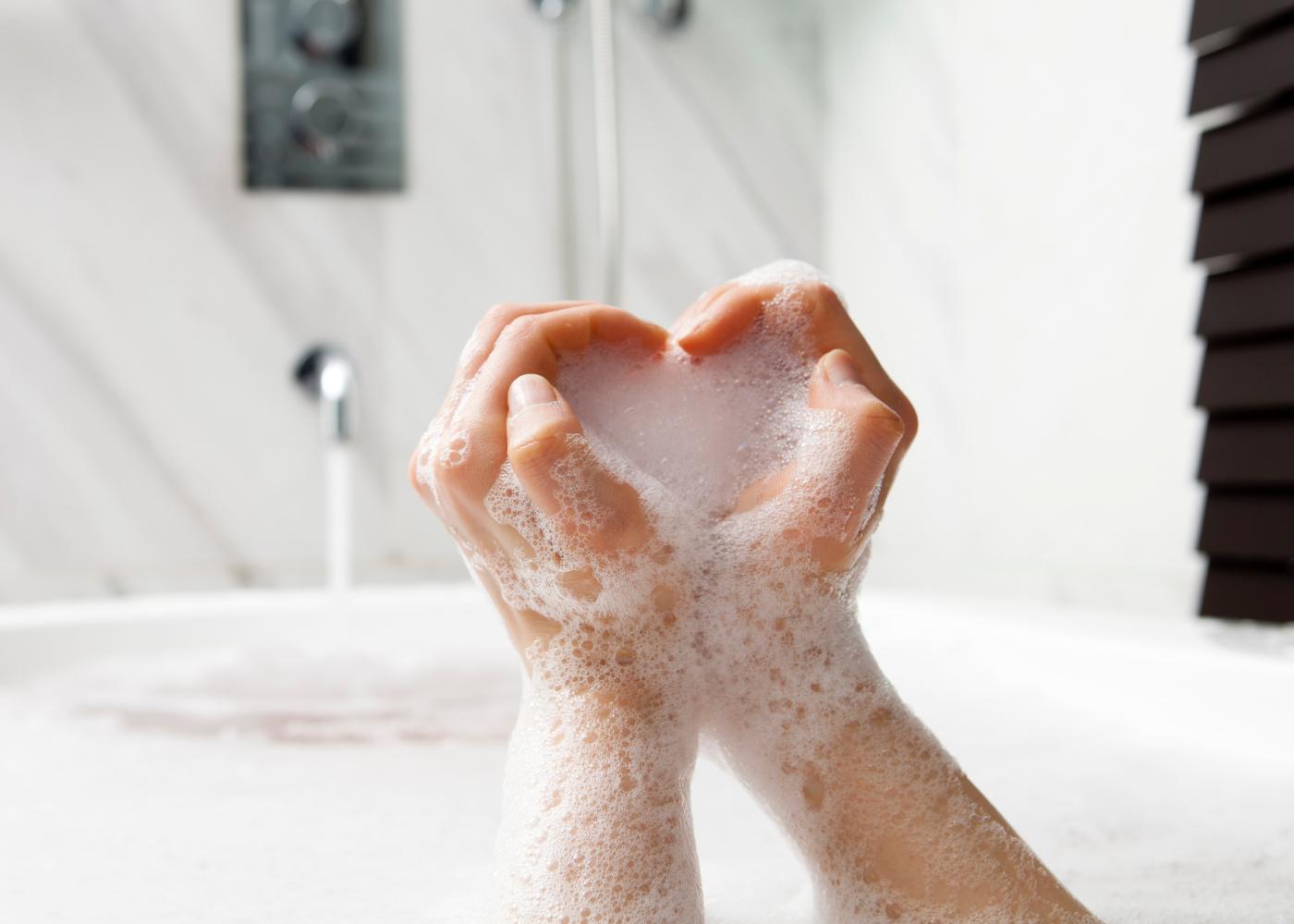 produtos higienicos para ardor vaginal
