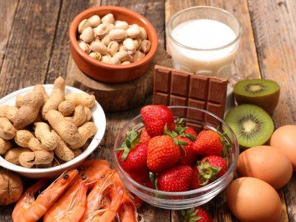 Testes de intolerâncias alimentares: são fiáveis?