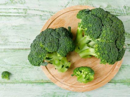 alimentos que podem causar inchaço abdominal