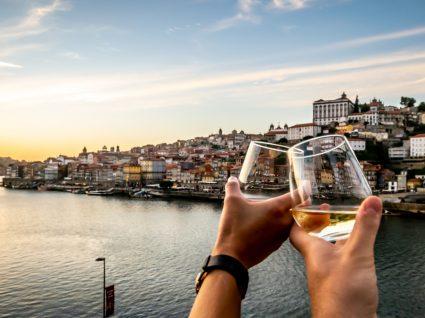 Os melhores restaurantes do Porto que tem mesmo de conhecer