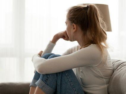 Perda de peso repentina: possíveis causas e soluções