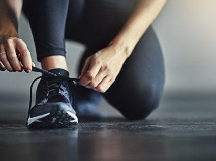 Alimentos para perder barriga: menos volume? E a gordura?