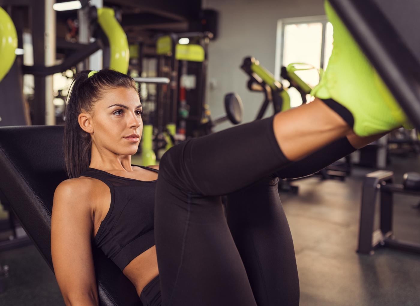 Plano de treino para emagrecer: será sempre difícil?