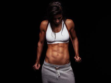 Como ter mais energia para treinar: potenciar a performance
