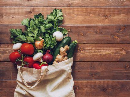 calendário dos legumes