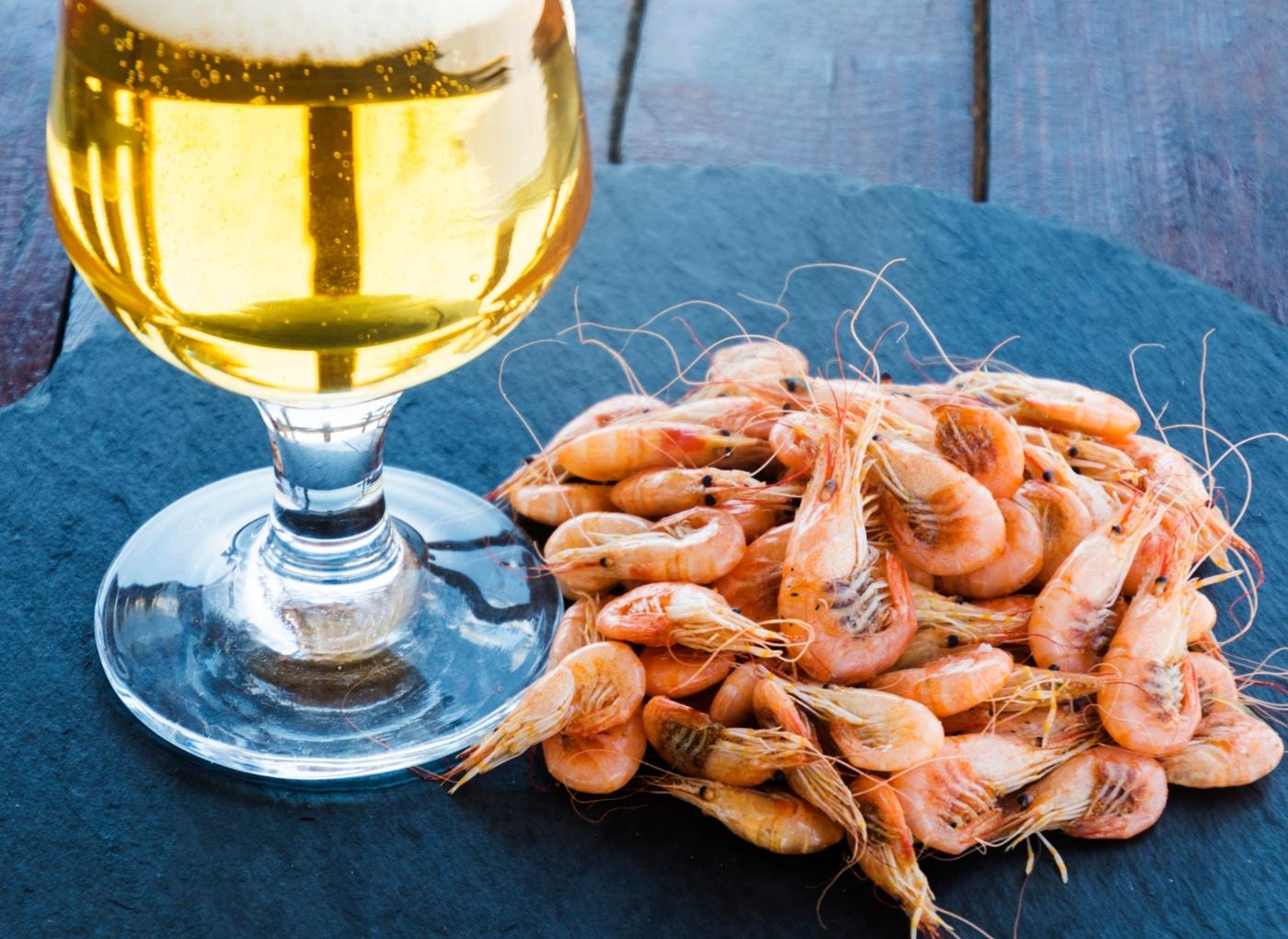 Alimentos que baixam o ácido úrico: alimentos a evitar