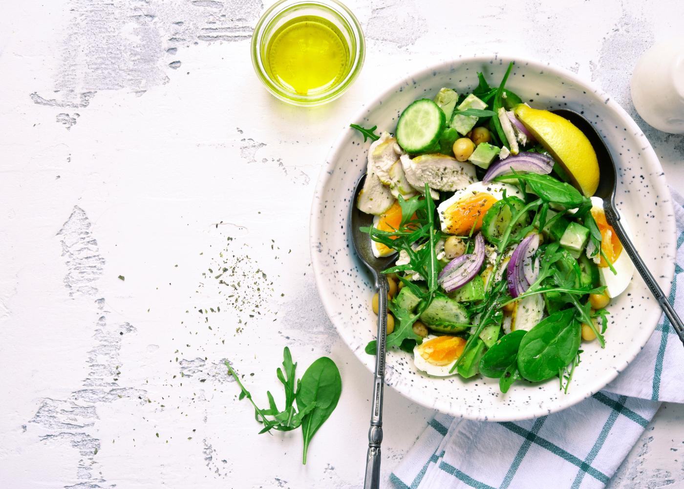 ganho de massa muscular beneficios da alimentacao