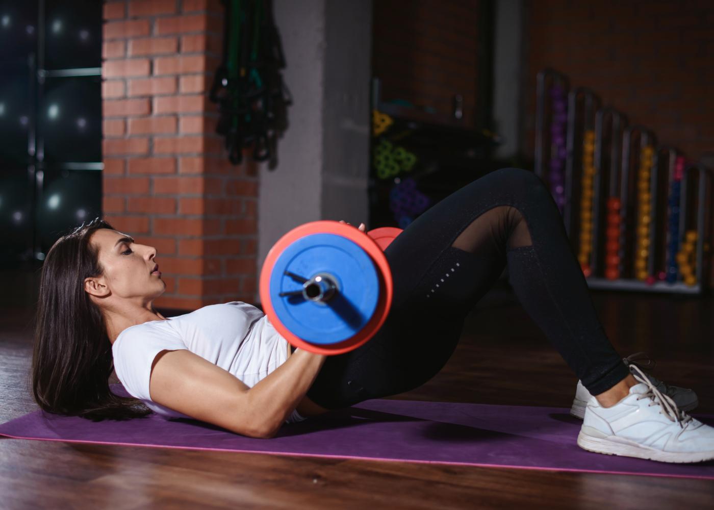 exercicios de musculacao ancas