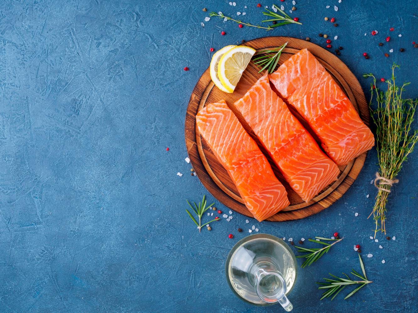 Dieta para a gastroenterite: em que consiste e o que precisa de saber
