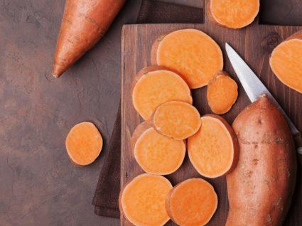Batata-doce: 14 benefícios do consumo deste alimento