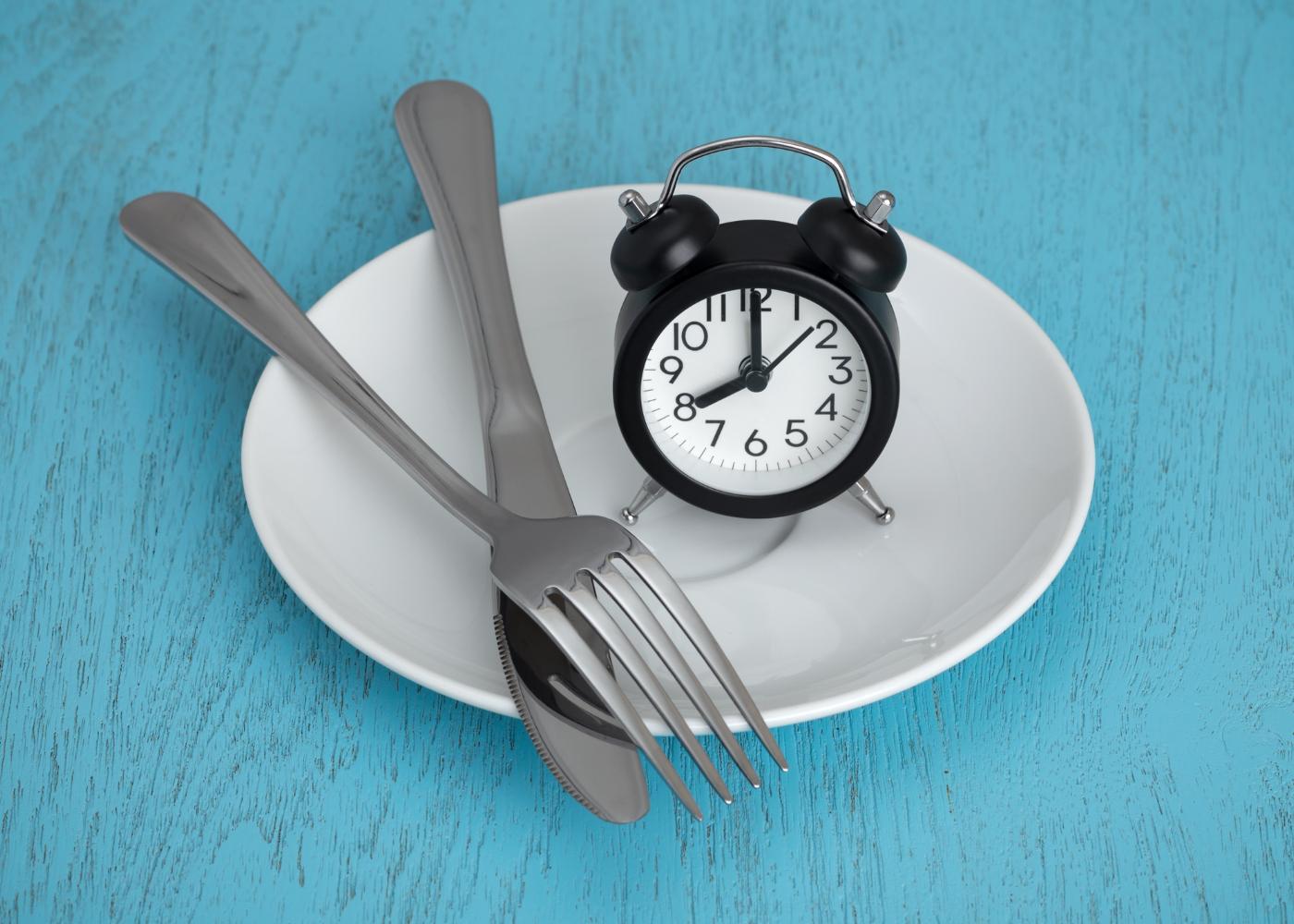 dietas para perder peso existentes