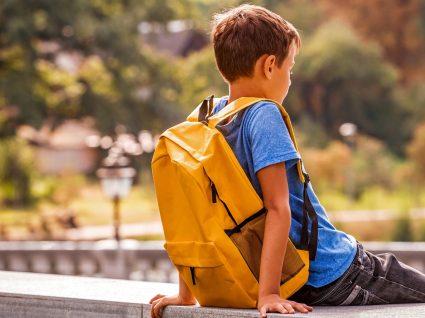 Ansiedade no regresso às aulas: dicas para ultrapassar