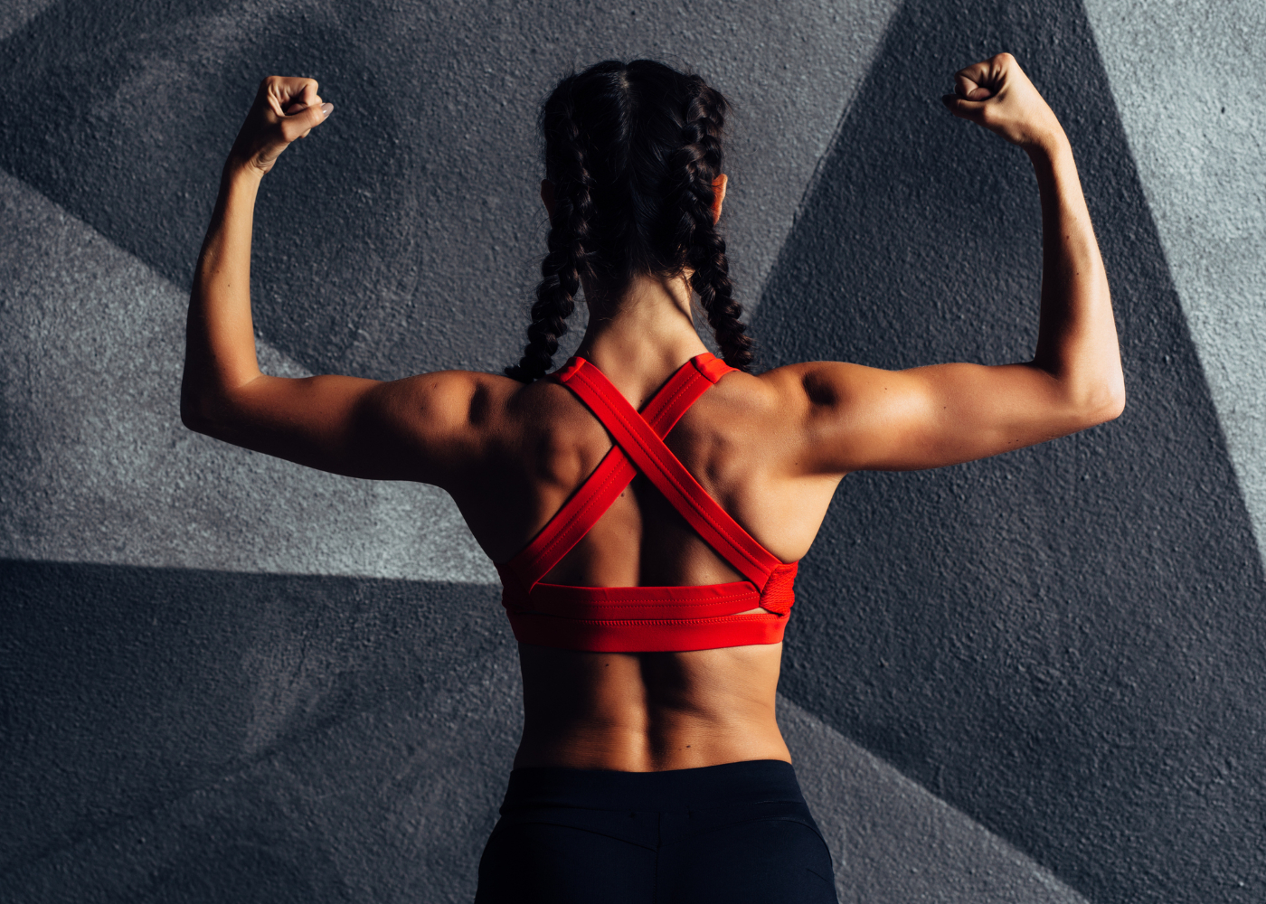 alimentos ricos em proteina aumento da massa muscular