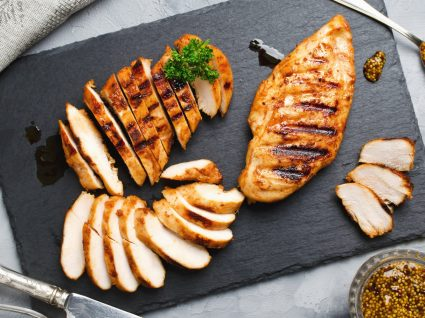 Dieta paleo e os hábitos antigos
