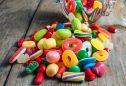 Doenças que se podem prevenir na infância: cuidados com a alimentação