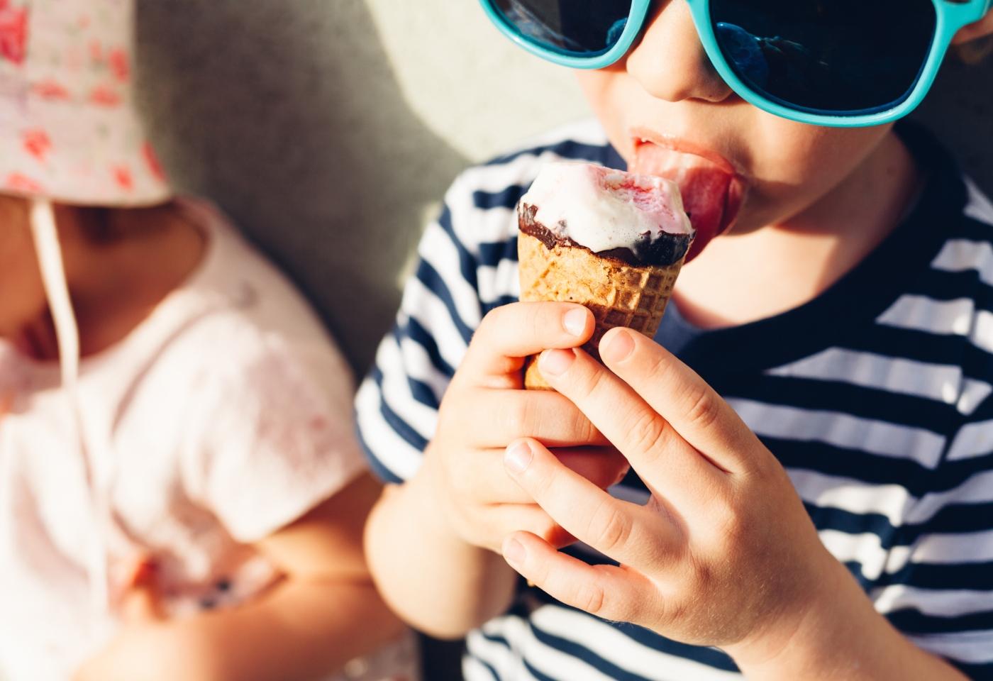 Doenças que se podem prevenir na infância: hábitos a evitar