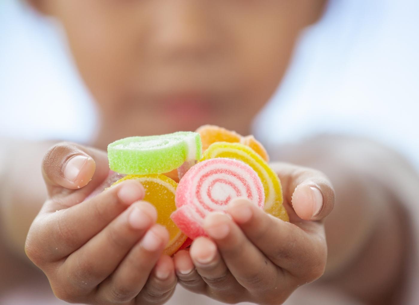 doenças que se podem prevenir na infância: a obesidade