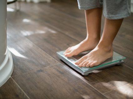 em que consiste o metabolismo lento