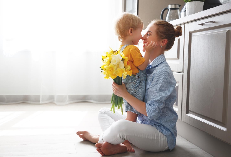 Como manter uma boa relação entre pais e filhos
