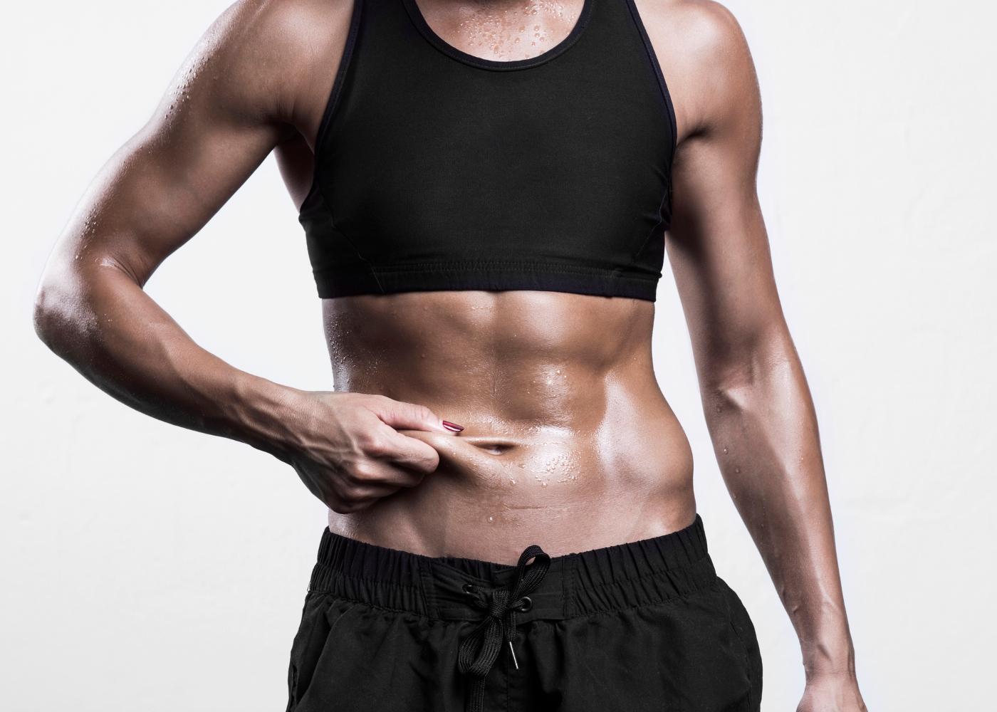alimentos ricos em proteina perda de massa muscular