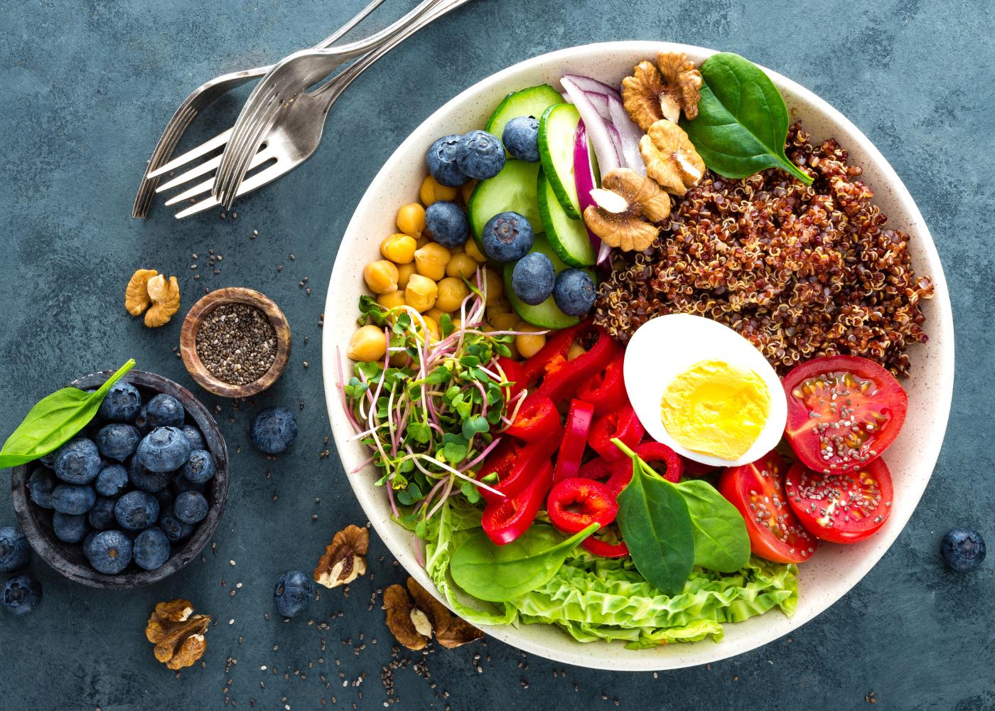 reduzi o apetite como conseguir