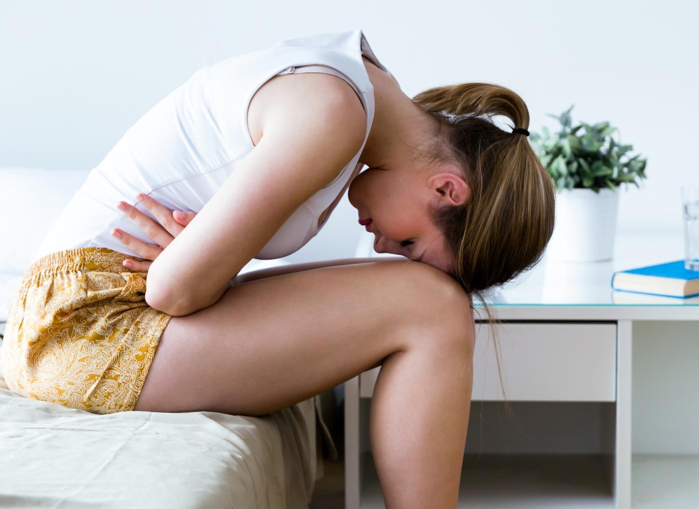 Hemorroidas externas: como tratar e aliviar os sintomas