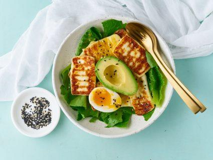 coisas que pode nao saber sobre a dieta cetogenica