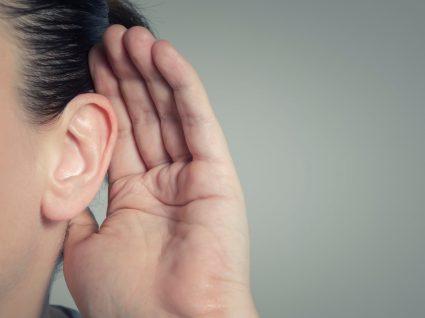 Como desentupir o ouvido: formas seguras
