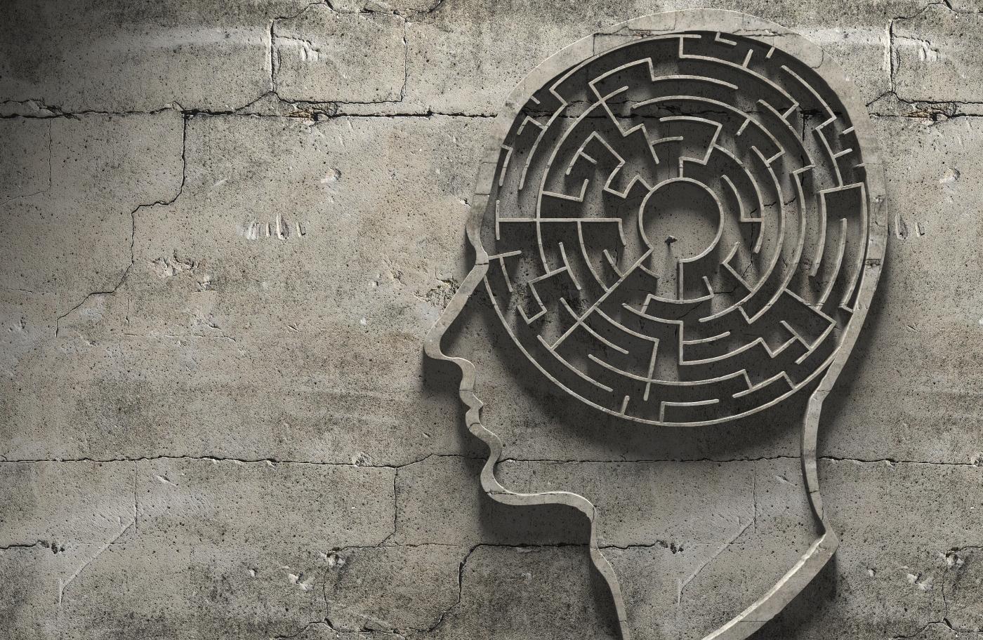 Como compreender a doença bipolar
