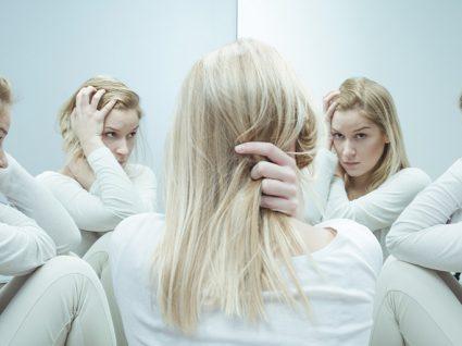 Doença bipolar: características