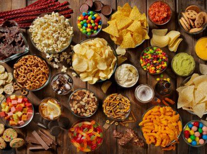 Doenças provocadas pela má alimentação: o que saber